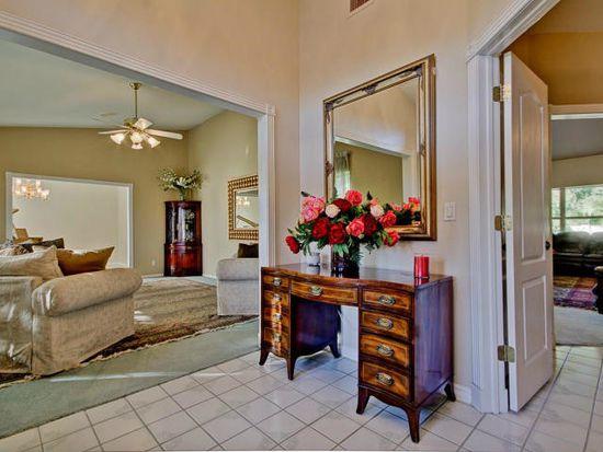 1710 E Evergreen St, Mesa, AZ 85203