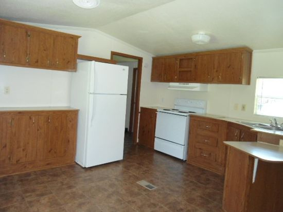 2009 Brasher Rd, Biloxi, MS 39532