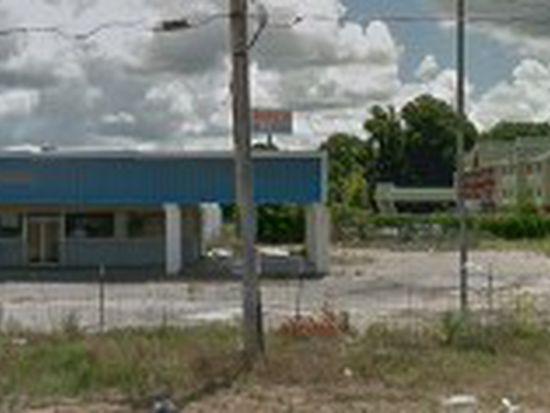 2200 Highway 71, Marianna, FL 32448