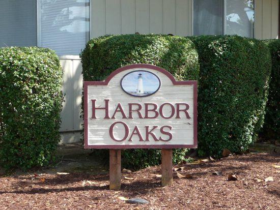 130 Harbor Oaks Cir, Santa Cruz, CA 95062