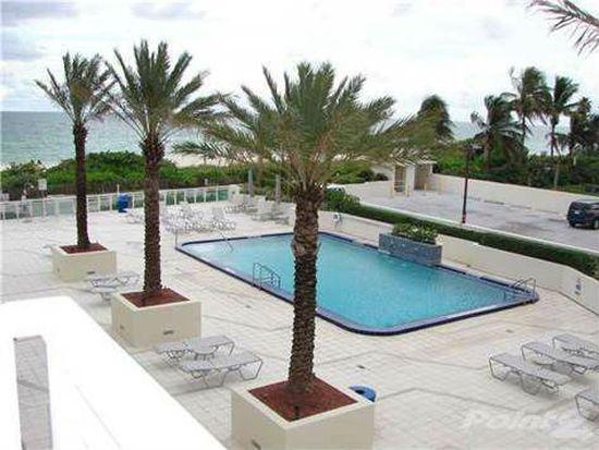 6917 Collins Ave APT 712, Miami Beach, FL 33141