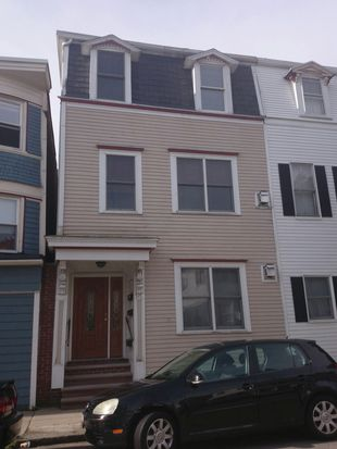 515 E 8th St APT 2, Boston, MA 02127