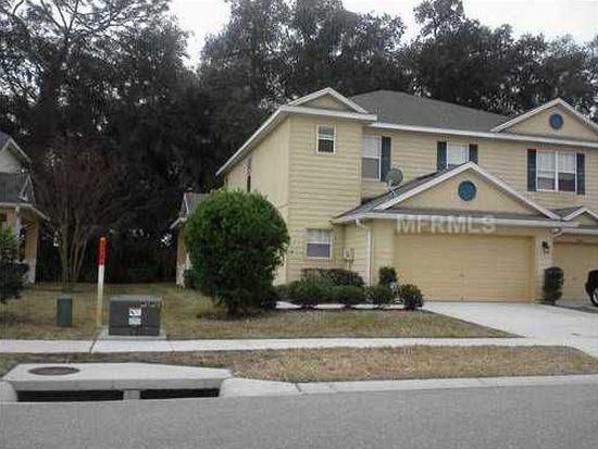 8535 Sandpiper Ridge Ave, Tampa, FL 33647