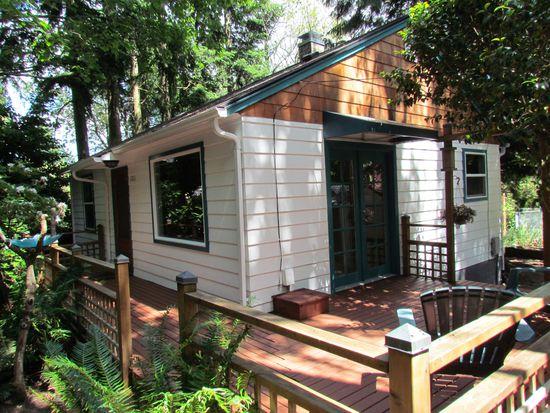 10116 31st Ave SW, Seattle, WA 98146