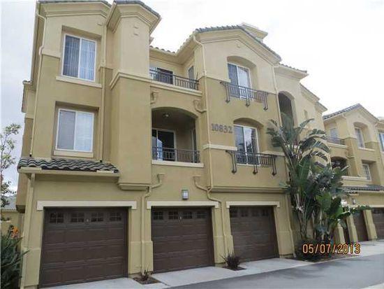 10832 Scripps Ranch Blvd APT 203, San Diego, CA 92131
