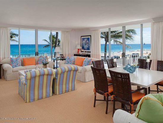 100 Worth Ave APT 316, Palm Beach, FL 33480