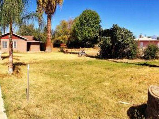 1704 Gould St, Loma Linda, CA 92354