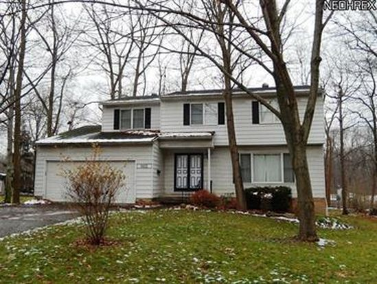 9602 Greenway Dr, Twinsburg, OH 44087