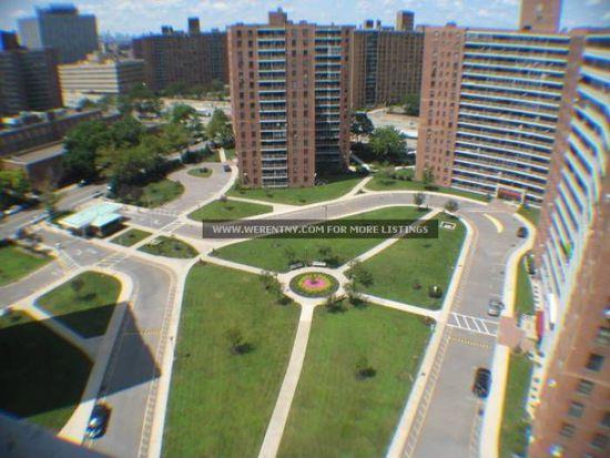 6115 98th St APT 12D, Rego Park, NY 11374