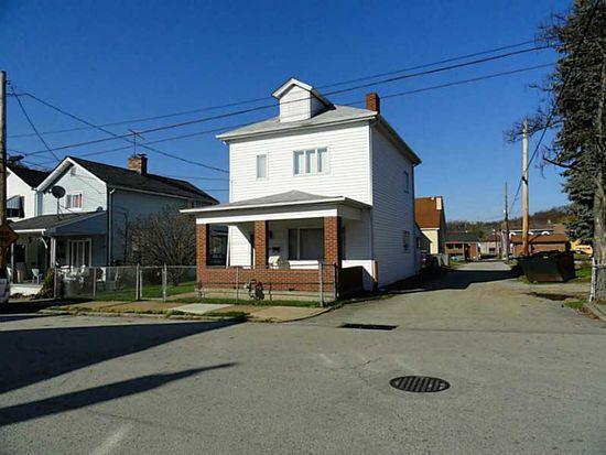 103 S 12th St, Jeannette, PA 15644