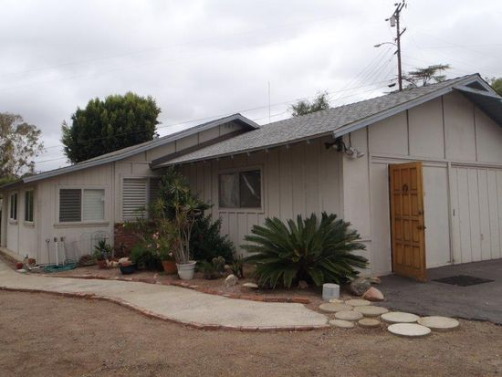 856 Hutchison St, Vista, CA 92084