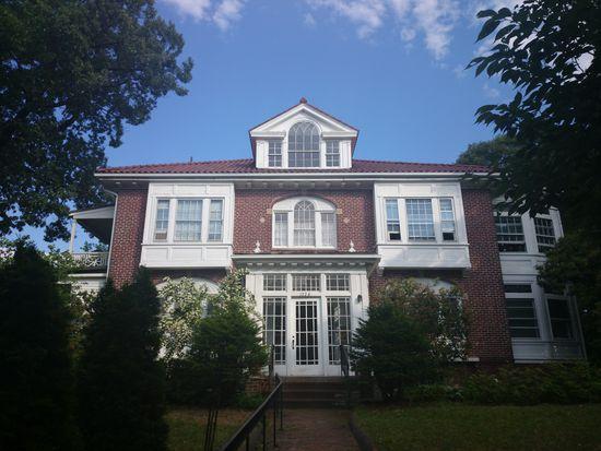 1776 Commonwealth Ave UNIT B1, Boston, MA 02135