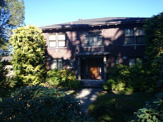 3220 Lakewood Ave S, Seattle, WA 98144