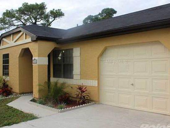 20008 Beule Ct, Port Charlotte, FL 33952