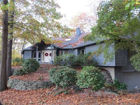 656 Admiralty Way, Webster, NY 14580