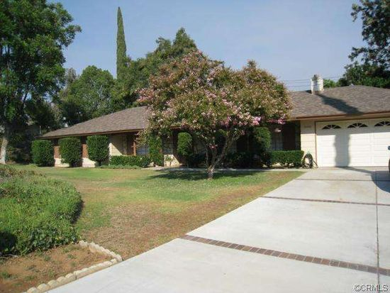 5286 King St, Riverside, CA 92506