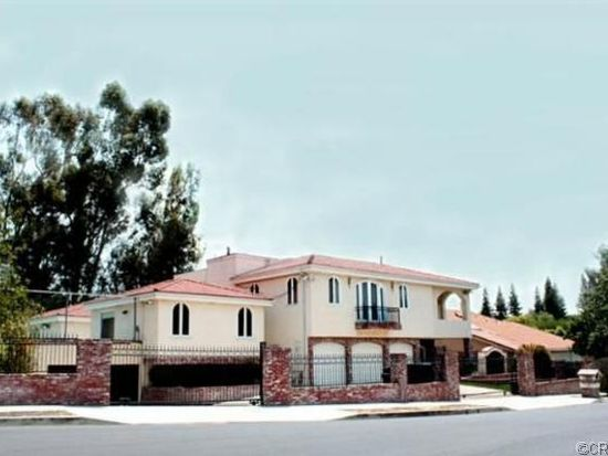 5616 Farralone Ave, Woodland Hls, CA 91367