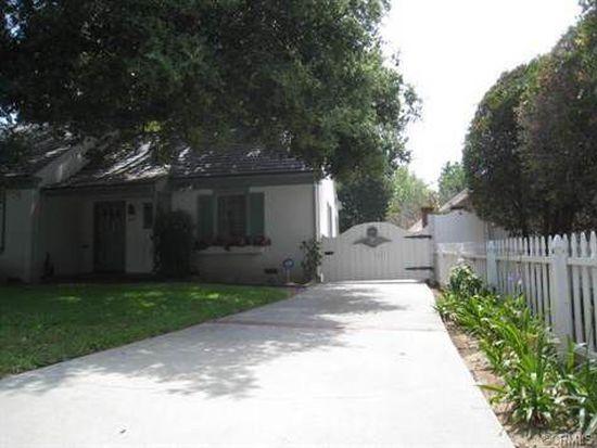 404 S San Gabriel Blvd, Pasadena, CA 91107