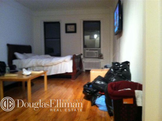 242 E 87th St, New York, NY 10128