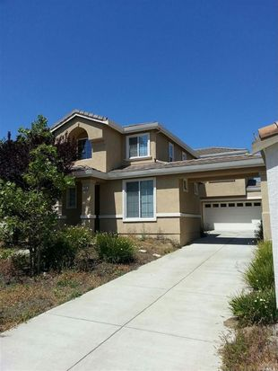 210 Outrigger Dr, Vallejo, CA 94591