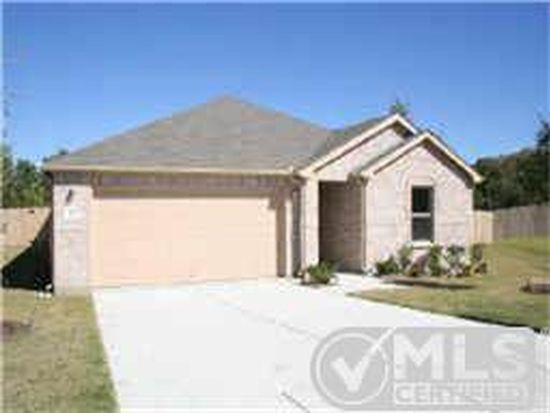 403 Welcome, Cedar Hill, TX 75104