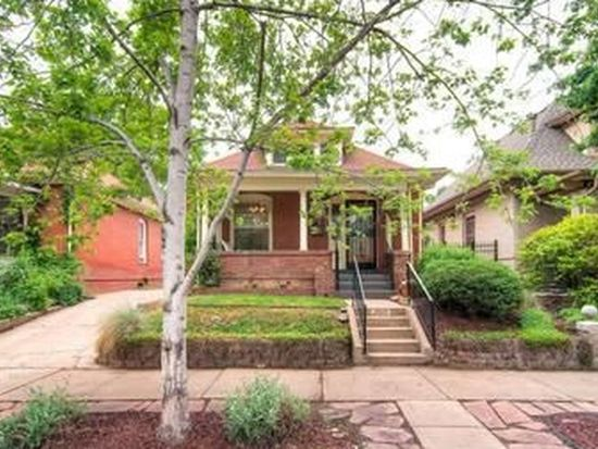 2971 Irving St, Denver, CO 80211
