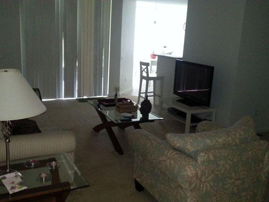 2522 San Tecla St UNIT 103, Orlando, FL 32835