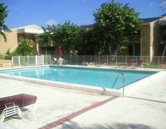 13785 SW 66th St # 138-C, Miami, FL 33183