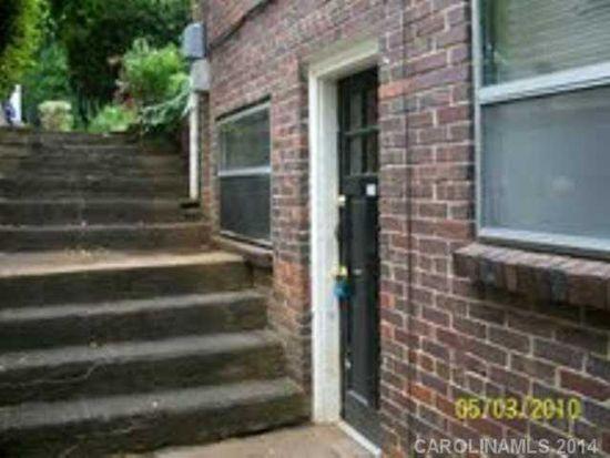 217 Auten St # A, Charlotte, NC 28208