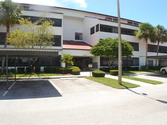 2579 Countryside Blvd APT 1309, Clearwater, FL 33761