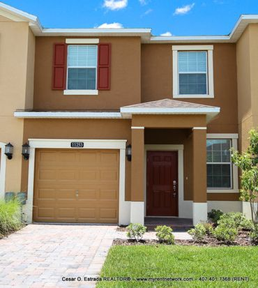 10612 Savannah Plantation Ct, Orlando, FL 32832