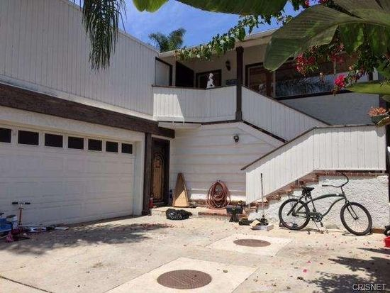 21563 Pacific Coast Hwy, Malibu, CA 90265