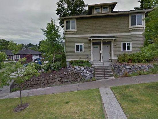 1732 27th Ave # A, Seattle, WA 98122