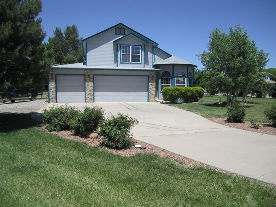3276 C Rd, Palisade, CO 81526