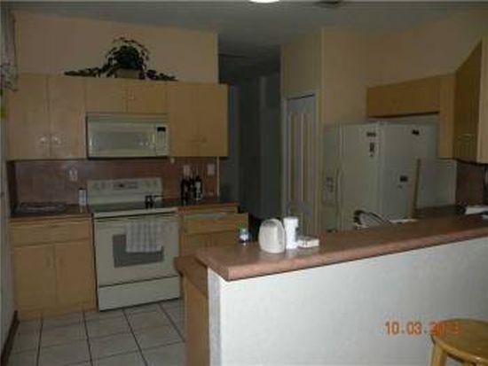 1045 NW 135th Ct, Miami, FL 33182