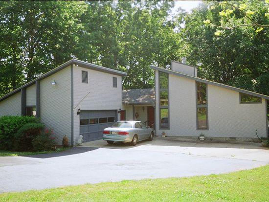 270 Loch Way, Eatonton, GA 31024