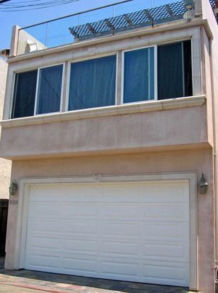 924 Bayview Dr, Hermosa Beach, CA 90254
