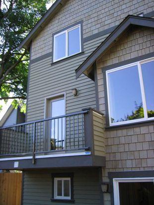 936 NW 51st St, Seattle, WA 98107