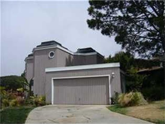 318 Del Mar Heights Rd, Del Mar, CA 92014