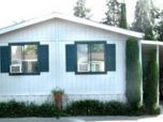 2151 Oakland Rd SPC 26, San Jose, CA 95131