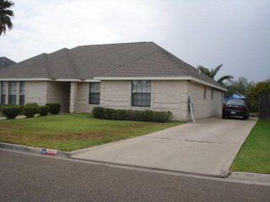 2808 Verdin Ave, Mcallen, TX 78504