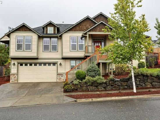 3353 Forest Gale Dr, Forest Grove, OR 97116