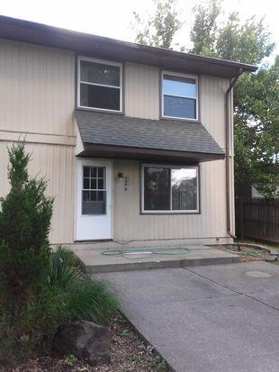 909 E Marietta Ave APT B, Peoria Heights, IL 61616
