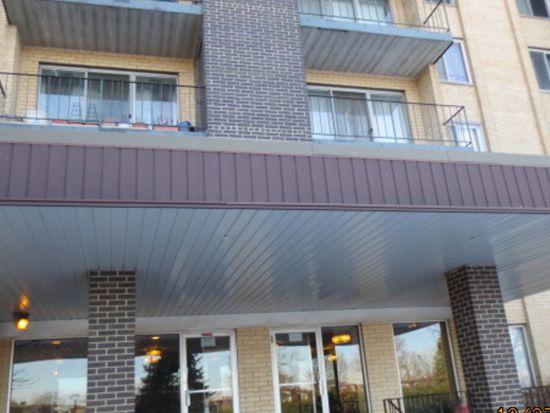 5400 Walnut Ave APT 807, Downers Grove, IL 60515