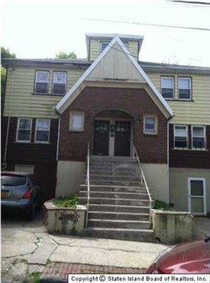 54 Taft Ave, Staten Island, NY 10301