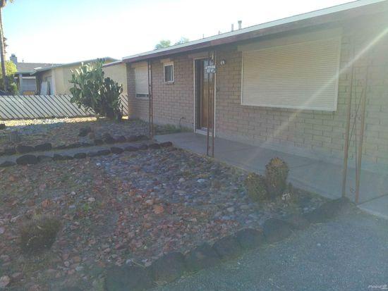 885 San Juan Cir, Bullhead City, AZ 86442