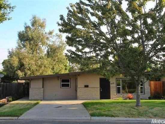 2051 Ellis St, Modesto, CA 95354