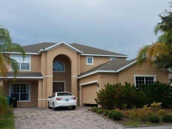 5775 Covington Cove Way, Orlando, FL 32829