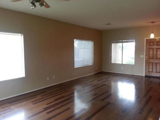 6606 W Avenida Del Rey, Phoenix, AZ 85083