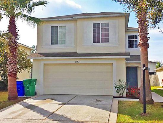 1572 Tiverton Blvd, Winter Garden, FL 34787